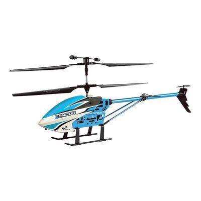 helicoptero-condor-com-controle-conteudo