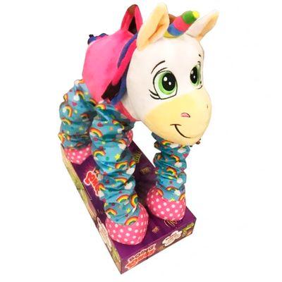boing-longs-unicornio-embalagem