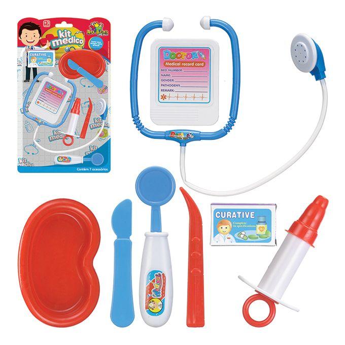 kit-medico-com-7-pecas-conteudo