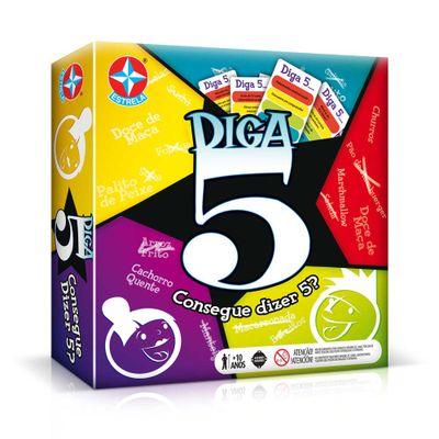 jogo-diga-5-estrela-embalagem