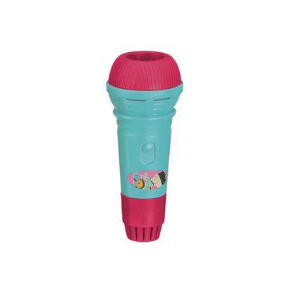 microfone-com-eco-zoo-conteudo