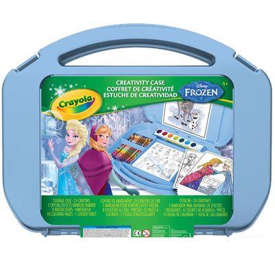 crayola-maleta-frozen-embalagem