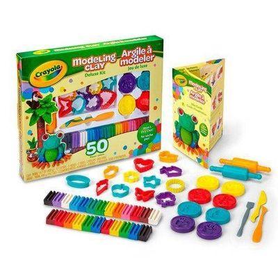 crayola-kit-massinha-deluxe-conteudo
