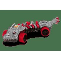 hot-wheels-skullface-conteudo