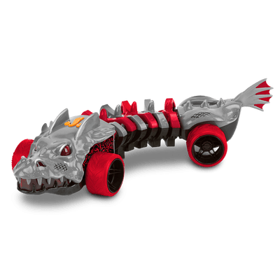 hot-wheels-skullface-conteudo