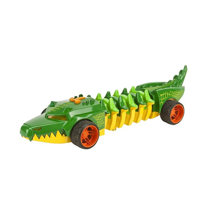hot-wheels-commander-croc-conteudo