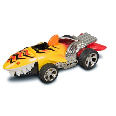 hot-wheels-sharkruiser-conteudo
