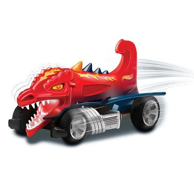 hot-wheels-dragon-blaster-conteudo