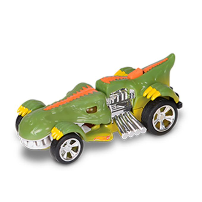 hot-wheels-t-rextroyer-conteudo