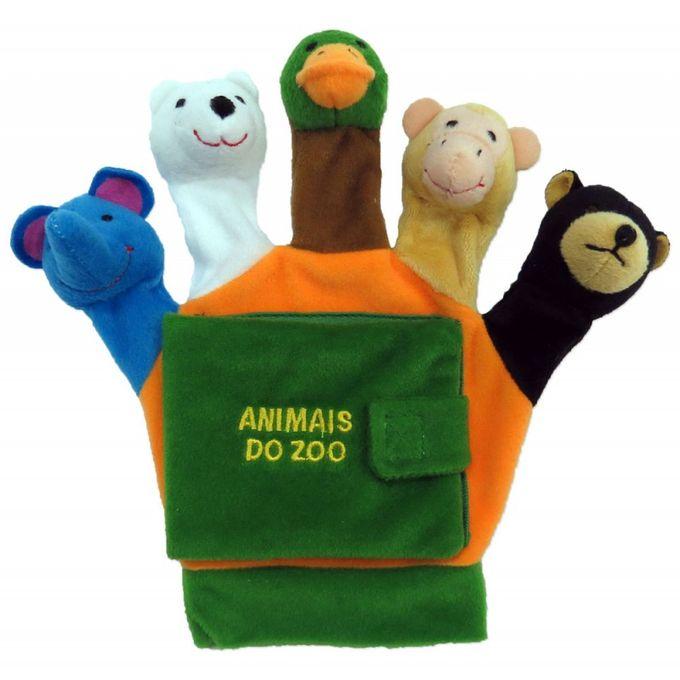 livro-dedoche-animais-zoo-conteudo