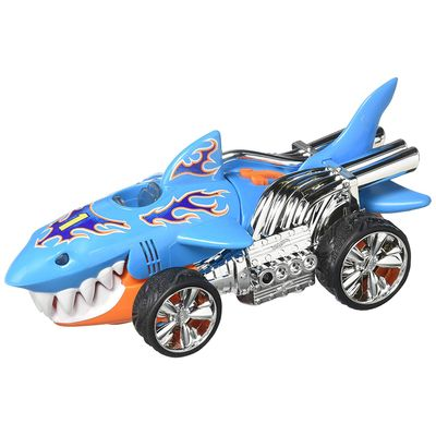 hot-wheels-extreme-sharkruiser-conteudo