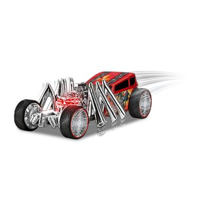 hot-wheels-extreme-street-creeper-conteudo