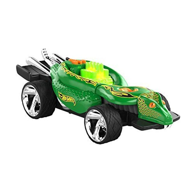 hot-wheels-extreme-turboa-conteudo