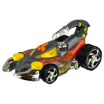 hot-wheels-extreme-scorpedo-conteudo