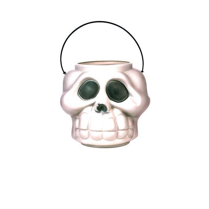 cabeca-esqueleto-grande-brasilflex-conteudo