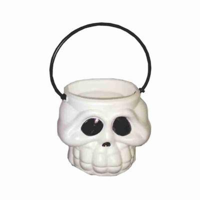 cabeca-esqueleto-kids-conteudo