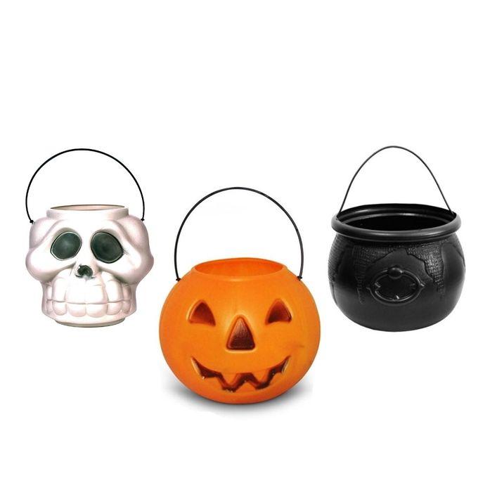 kit-halloween-grande-conteudo