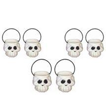 kit-cabeca-esqueleto-kids-conteudo