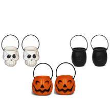 kit-halloween-kids-pequeno-conteudo