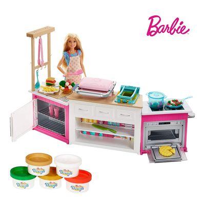 barbie-cozinha-luxo-conteudo