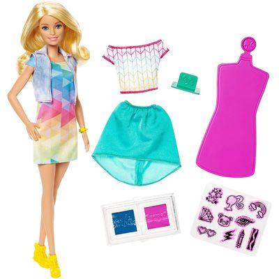 barbie-crayola-carimbos-conteudo
