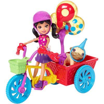 polly-bicicleta-aventura-pet-conteudo