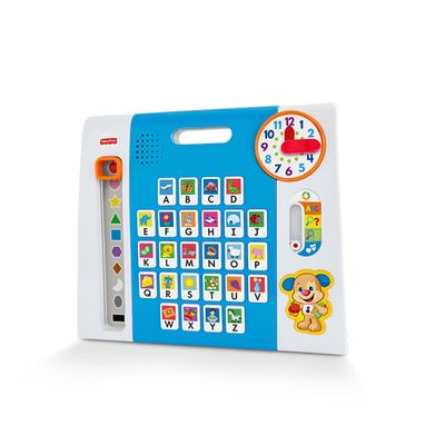 painel-fisher-price-conteudo