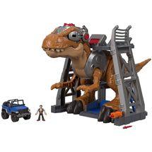 imaginext-jurassic-rex-conteudo