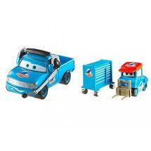 carros-com-2-dinoco-pitty-conteudo