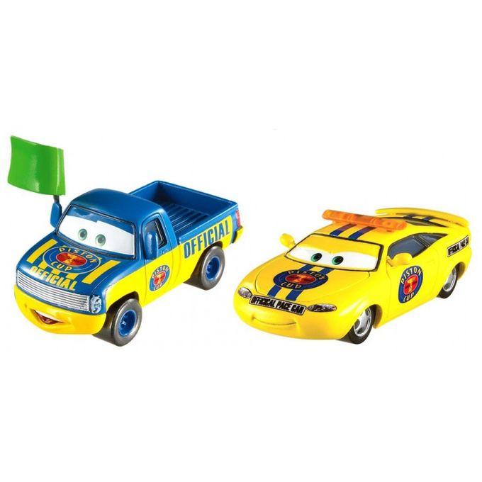 carros-com-2-dexter-hoover-conteudo
