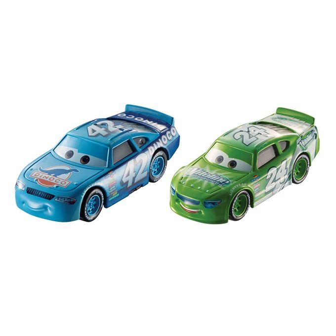 carros-com-2-brick-yardley-conteudo