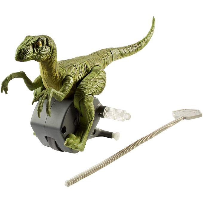 jurassic-perseguicao-velociraptor-conteudo