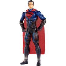 superman-camuflado-conteudo