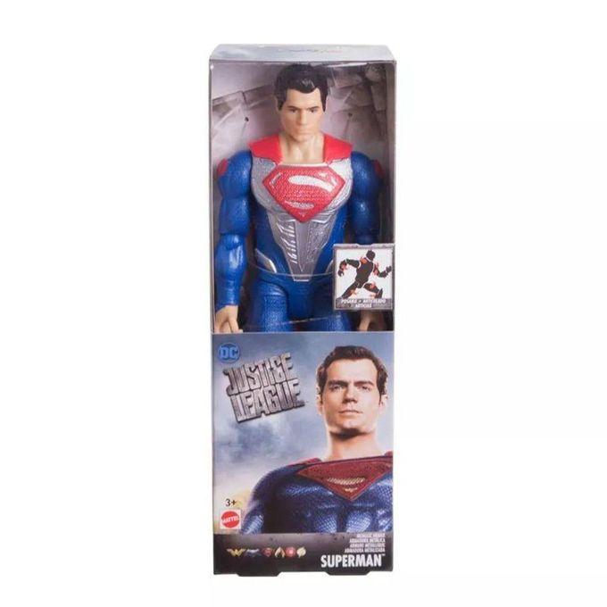 superman-armadura-metalizada-embalagem