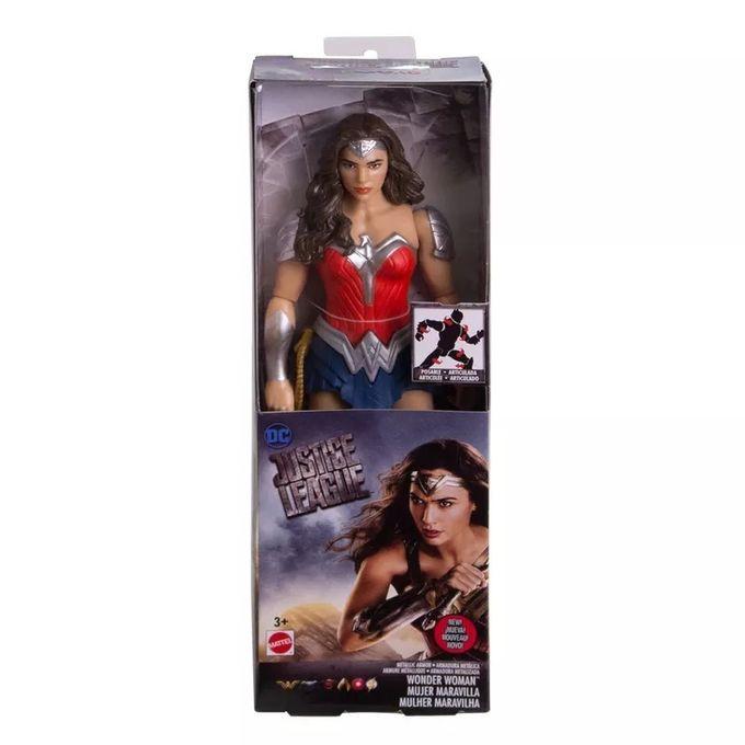 mulher-maravilha-armadura-metalizada-embalagem