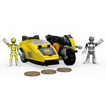 imaginext-power-rangers-moto-conteudo