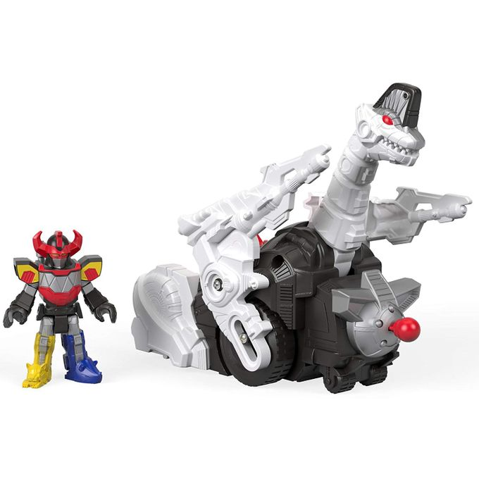 imaginext-power-rangers-megazord-conteudo
