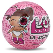 lol-mini-lil-sisters-embalagem