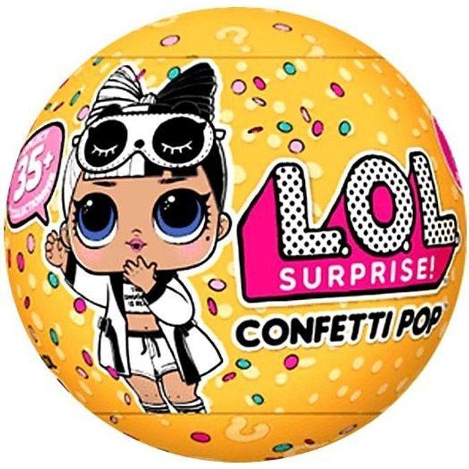 lol-confetti-embalagem