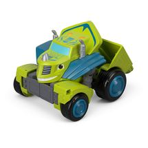 zeg-transformacao-robo-conteudo