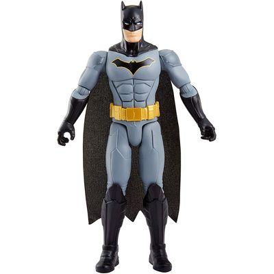 batman-missions-batman-cinza-conteudo
