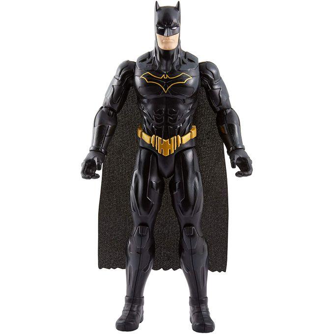 batman-missions-batman-preto-conteudo
