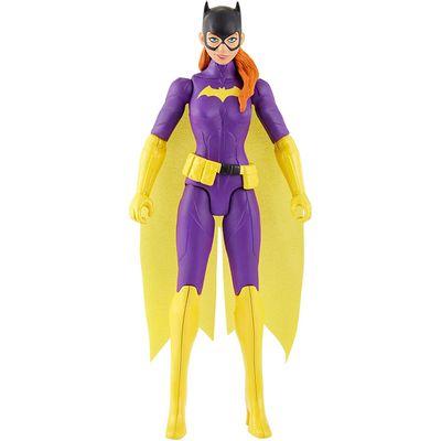 batman-missions-batgirl-conteudo