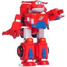 jett-super-robo-conteudo