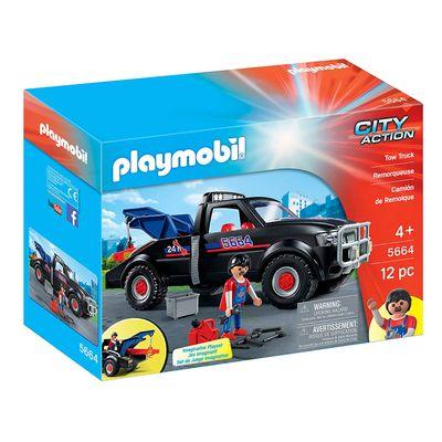 playmobil-5664-caminhao-embalagem