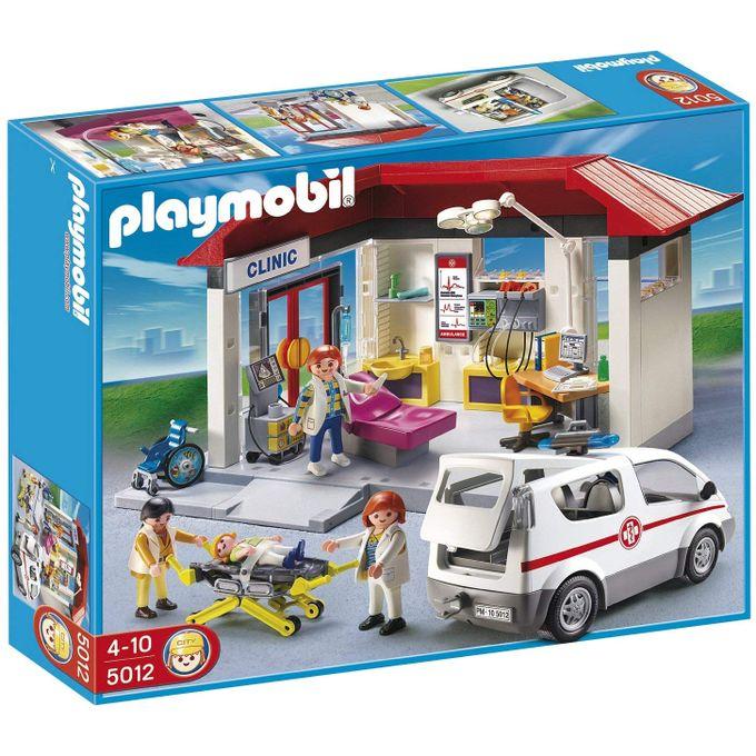 playmobil--5012-centro-medico-embalagem