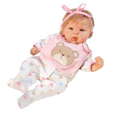 bebe-reborn-happy-teddy-conteudo