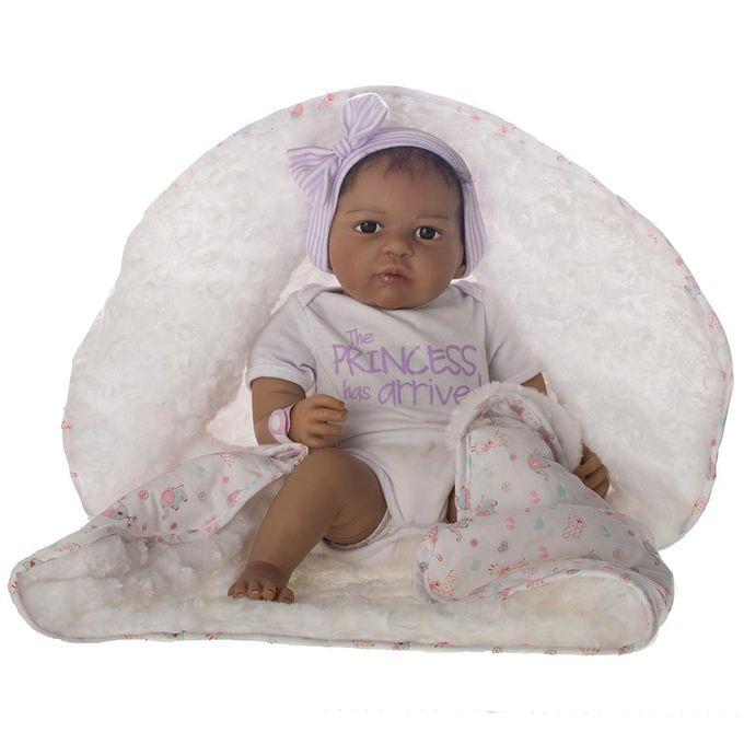 bebe-reborn-princess-conteudo
