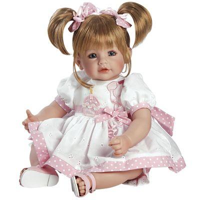 boneca-adora-happy-birthday-conteudo