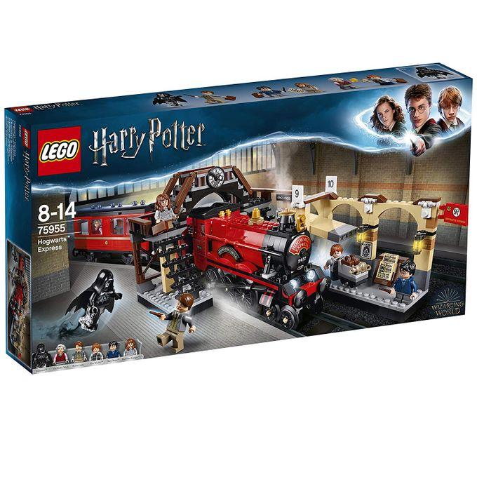 lego-harry-potter-75955-embalagem
